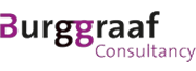 logos_burggraaf