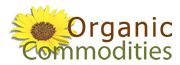 logos_organiccommodities