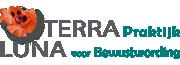 logos_terraluna