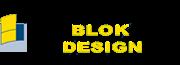 blokdesign