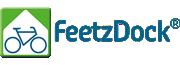 feetzdock website-i-match