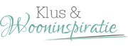 klus en woon website-i-match